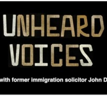 A former immigration solicitor answers your questions